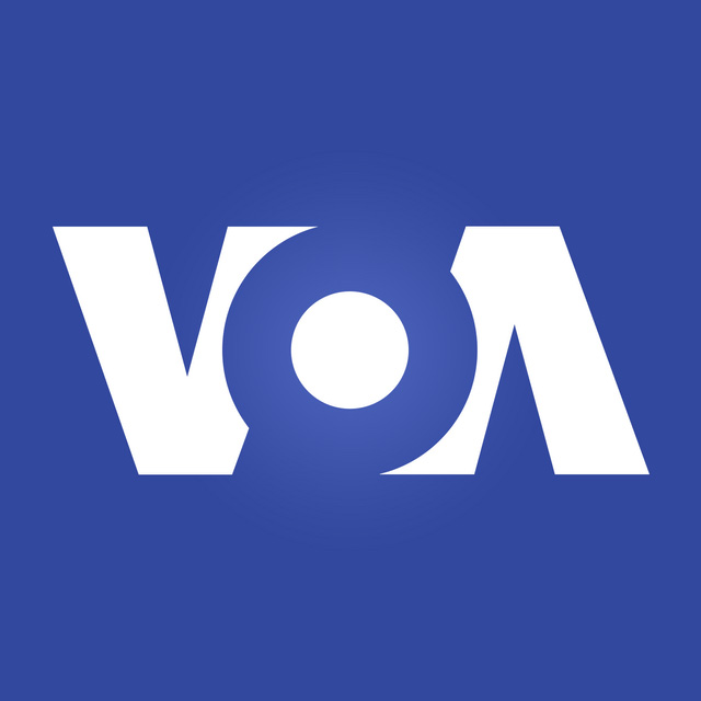 Image result for voa news